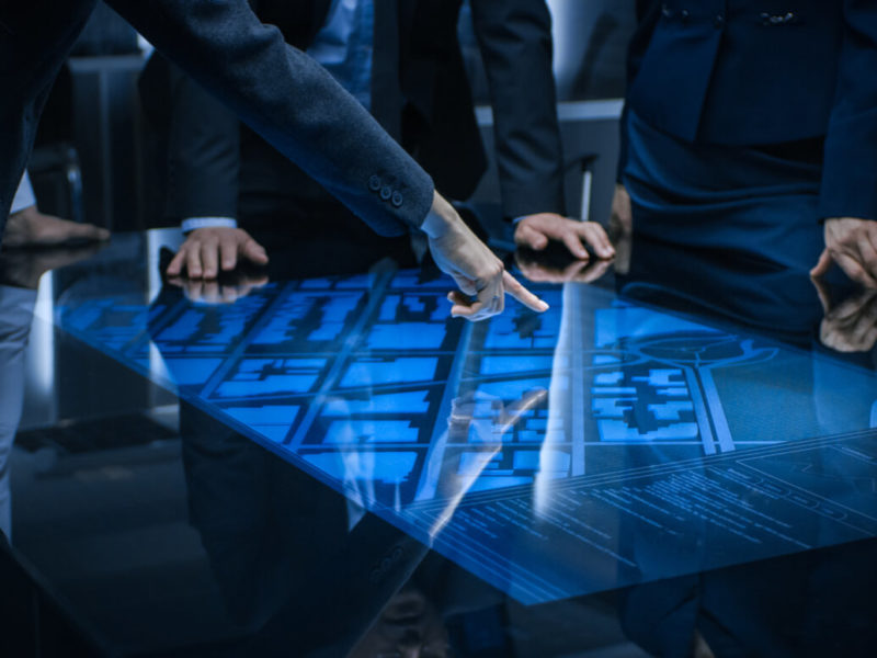 Integration testing: perché è importante per la governance IT