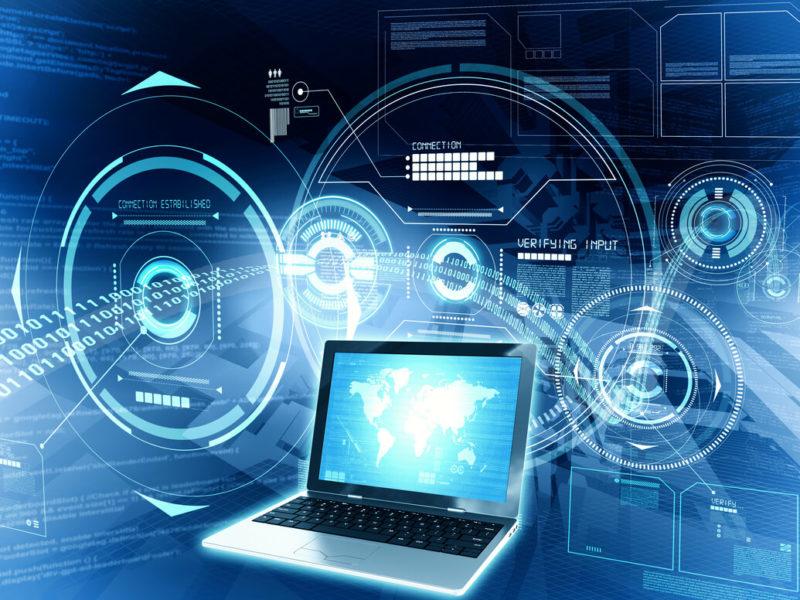 Validazione software, i metodi per velocizzare le release