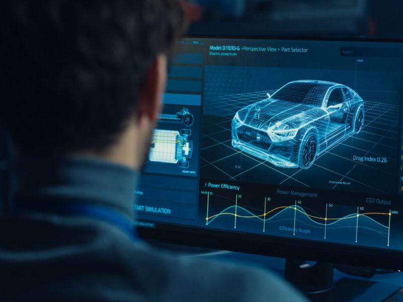FMEA nell'automotive: come migliorare davvero processi e prodotti