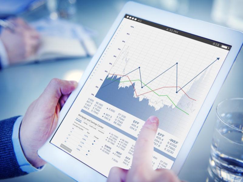 Servizio supporto applicativo, il valore di NetCom Group per il finance